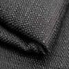 Fabric - Portland 100