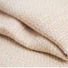 Fabric - Portland 21