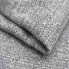 Fabric - Portland 90