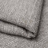 Fabric - Portland 91
