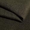Fabric - Portland 96