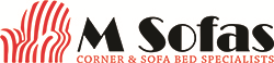 Msofas Limited