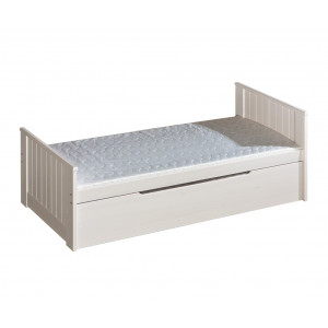 Trundle Bed TOMI
