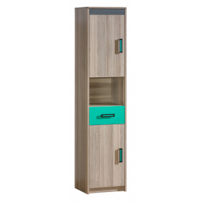 Ultimo Cabinet 10